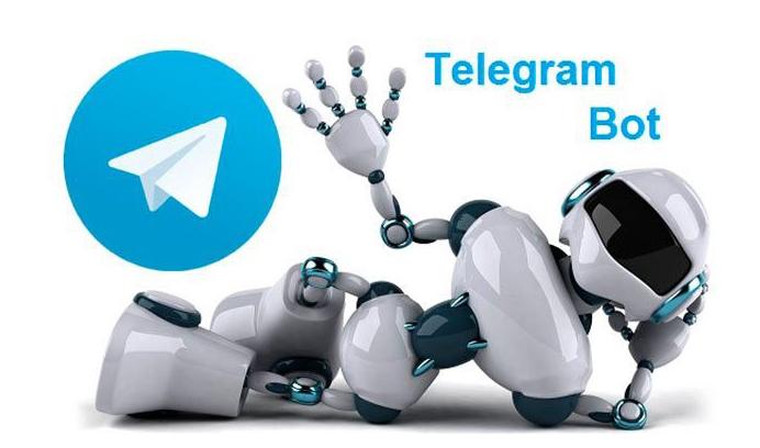 купитькриптовалюту Gram через мессенджер Телеграм