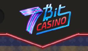 Обзор казино7Bit