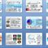 Как подобрать изображения для деловой презентации в PowerPoint