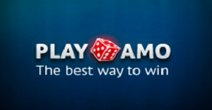 Обзор казино PlayAmo