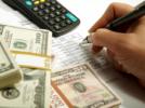 Кредит для малого бизнеса - плюсы и минусы