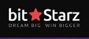 Обзор казиноBitStarz