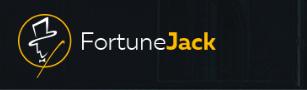 Обзор казино Фортуна Джек (Fortune Jack)