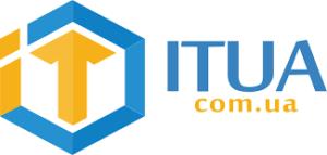 Компания Itua