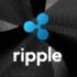Как купить Ripple, ее популярность и особенности