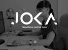 Поисковое продвижение с веб студией Joka