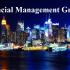 Financial Management Group - обзор возможностей финансового брокера