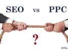SEO или Google PPC-маркетинг - что эффективнее? Мнение экспертов