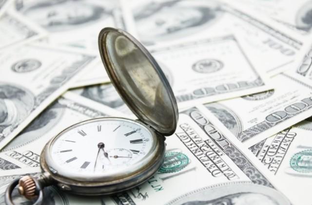 Краткосрочные кредиты: минимум требований – максимум пользы