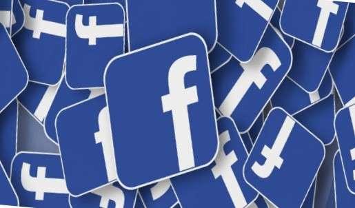 поток для Facebook