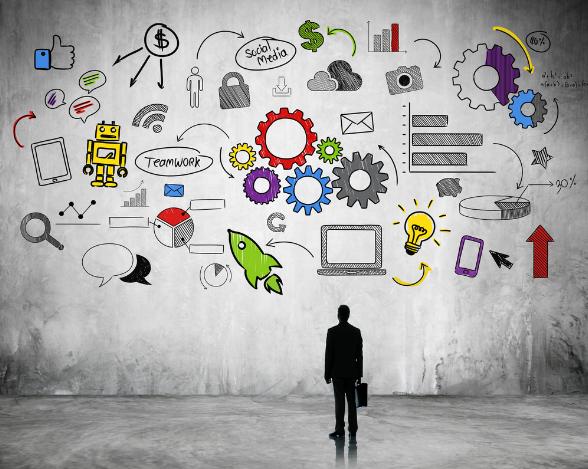 Как запустить эффективную рекламную кампанию в социальных сетях?