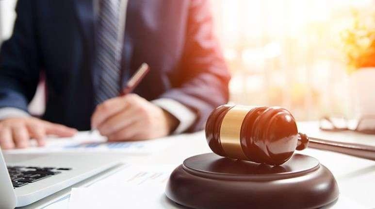 Аутсоринг - буxгалтерское и юридическое сопровождение