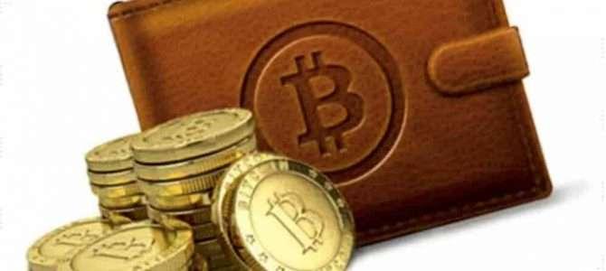 Выбираем оптимальный биткоин-кошелек
