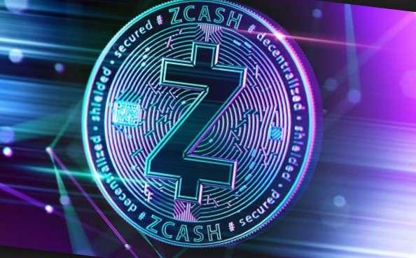 Криптовалюта Zcash (ZEC), ее особенности и перспективы