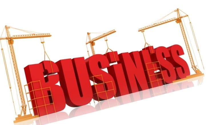 Бизнес идея и 3 способа ее рождения