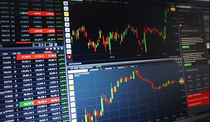 Рынок Форекс обучение: стоит учиться или нет?
