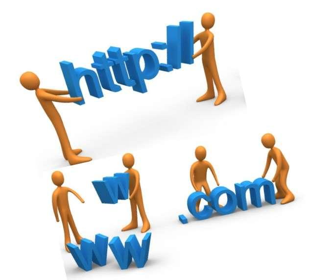 Создать качественный сайт с стильным дизайном и сео контентом, выполнить работы профессиональным программистом