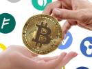 Как создать онлайн обменник валют?