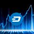 Курс Dash на моментальные транзакции и анонимность