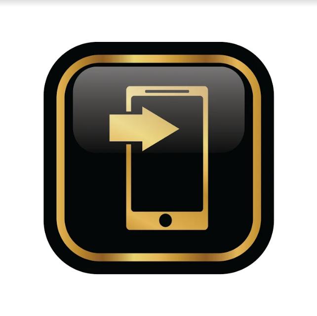 Увлекательные игры на валюту через мобильный клиент Вулкан