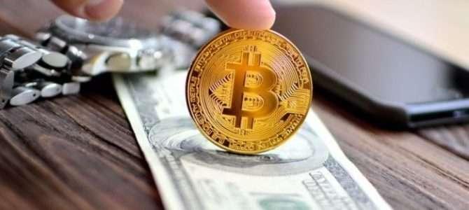 Купить Биткоин на лучших криптобиржах