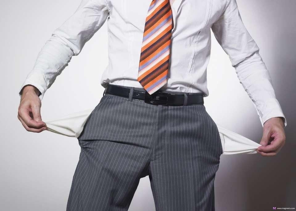 оплатить кредит в отп банк онлайн вход в личный кабинет