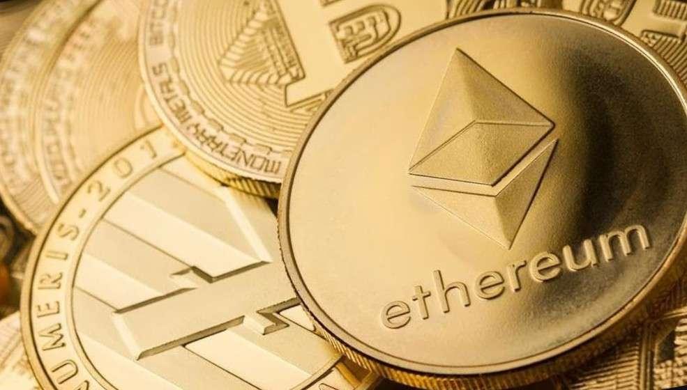 Актуальность криптовалюты и ее перспективы