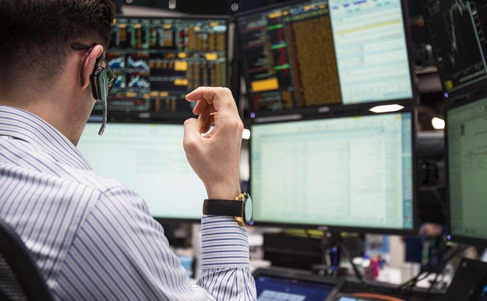 Как выбрать Forex-брокера на валютном рынке?