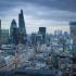 Инвестиции в Великобритании - экспертное мнение Дмитрия Леус