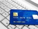 Микрозаймы онлайн с переводом на карту без проверки кредитной истории