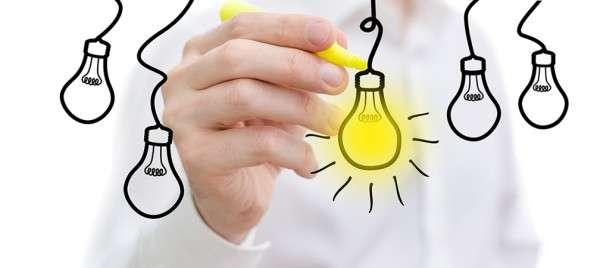Краудсорсинг в управлении идеями