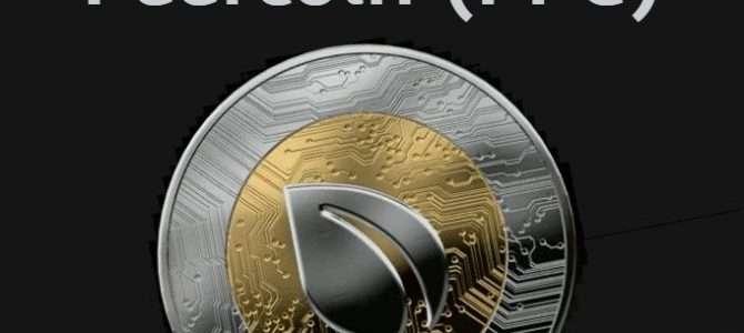 Peercoin (PPC): Обзор криптовалюты