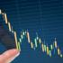 Торговля на ценовых колебаниях в Форекс