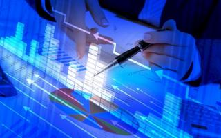 Перспективные инвестиции с минимальными вложениями