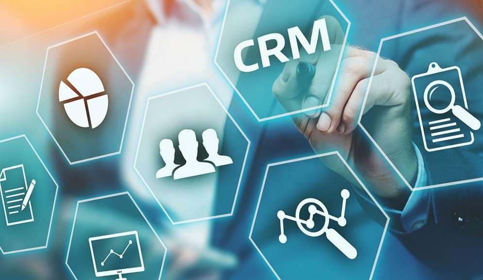 Преимущества интеграции телефонии для бизнеса в вашу CRM