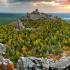 AZIMUT Hotels помогут развитию туризма в Перми