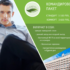 Деловые встречи в Санкт-Петербурге: выгодный командировочный пакет гостиницы