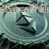 OldEtherWallet удобный кошелек Ethereum