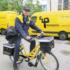 Служба криптообмена запускается в 55 филиалах «Хорватская почта»