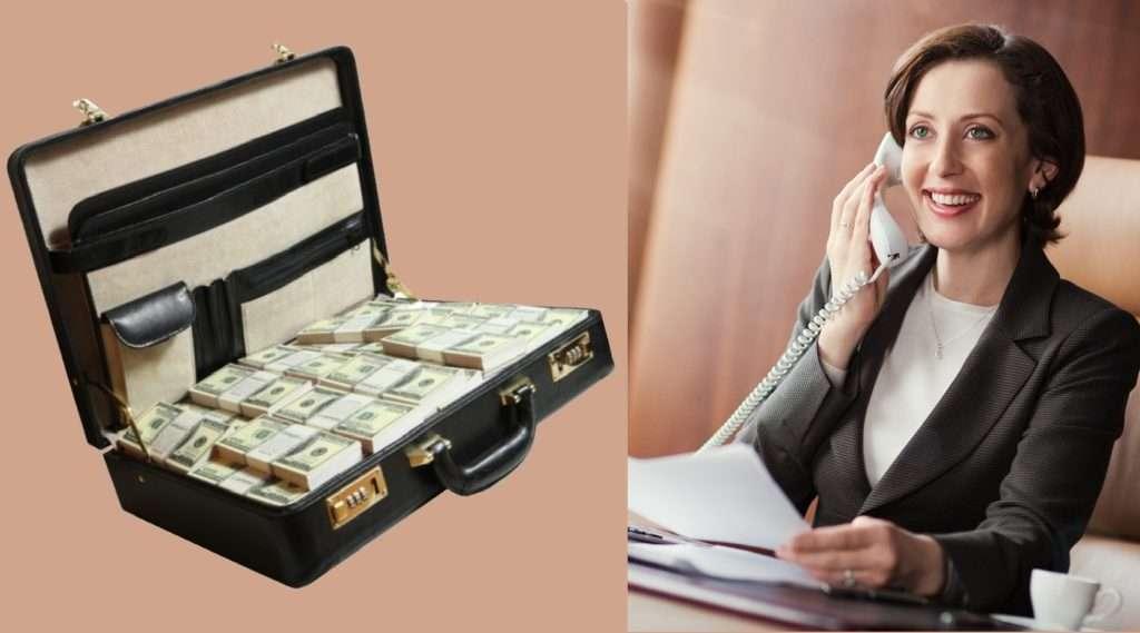 Получить кредит наличными или оформить займ онлайн