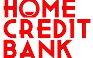Home Credit банк для кредита под развитие подсобного хозяйства
