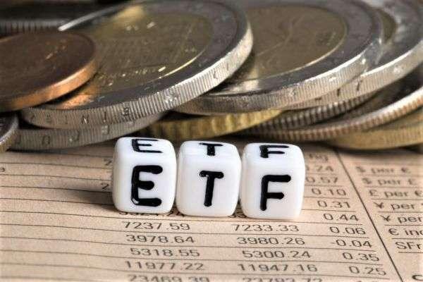 Инвесторы делают инвестиции в Securrency