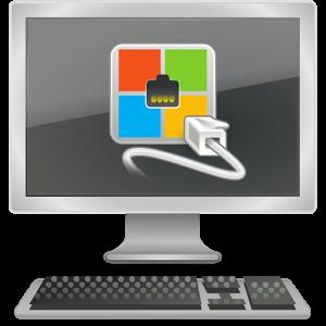 Настройка RDP подключения к VPS серверу