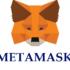 Руководство по подключению MetaMask Approve