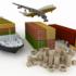 Международная доставка сборных грузов