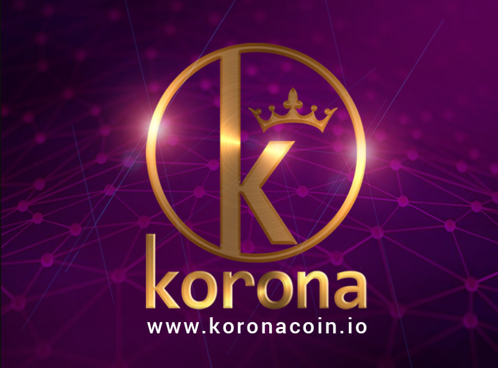 Как купить CoronaCoin (NCOV), кошелек КоронаКоин
