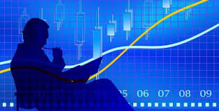 Чем объясняется популярность сервиса InvestGT?