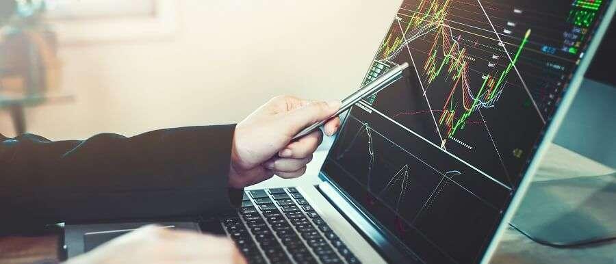 InvestGT: отзывы об инвестиционном сервисе