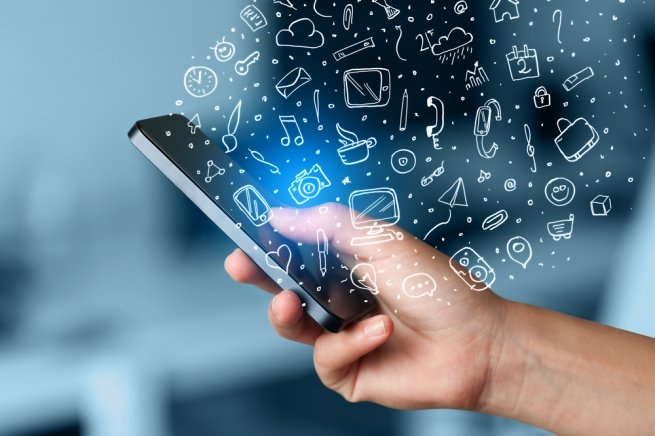 Инвестиции в онлайн-бизнес: как повысить эффективность веб-ресурса