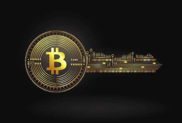 Банки поддержат внедрение криптовалюты и гипербиткоинизацию